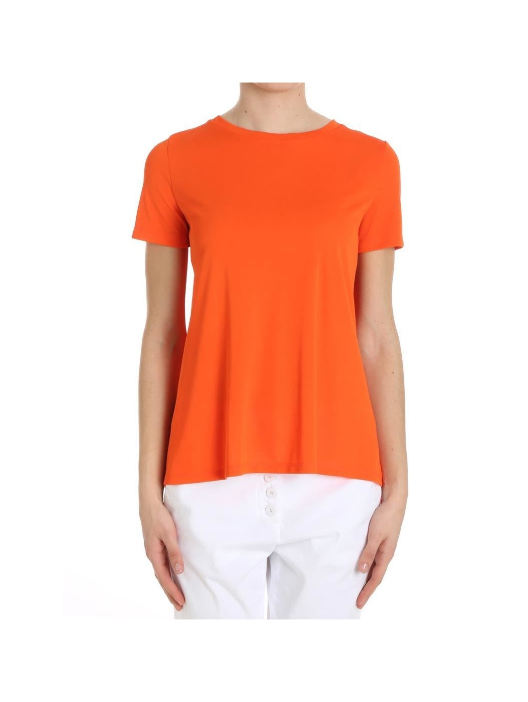 DONDUP S714 200 T-SHIRT