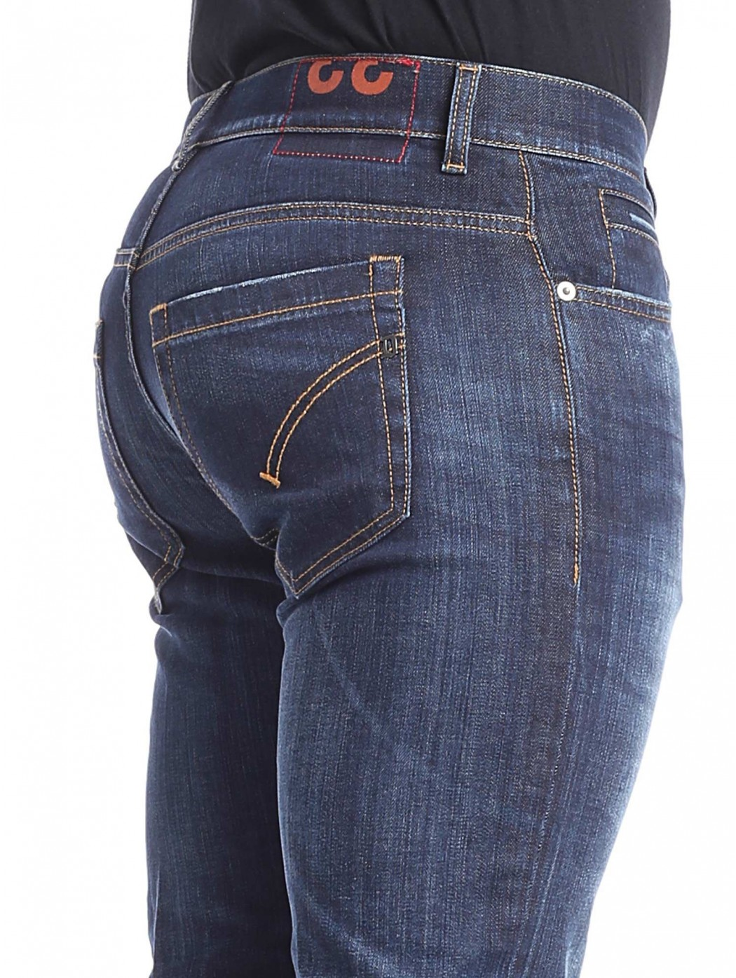 DONDUP UP232 800 JEANS