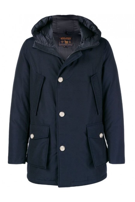 WOOLRICH WOCPS2476 MLB GIACCONE