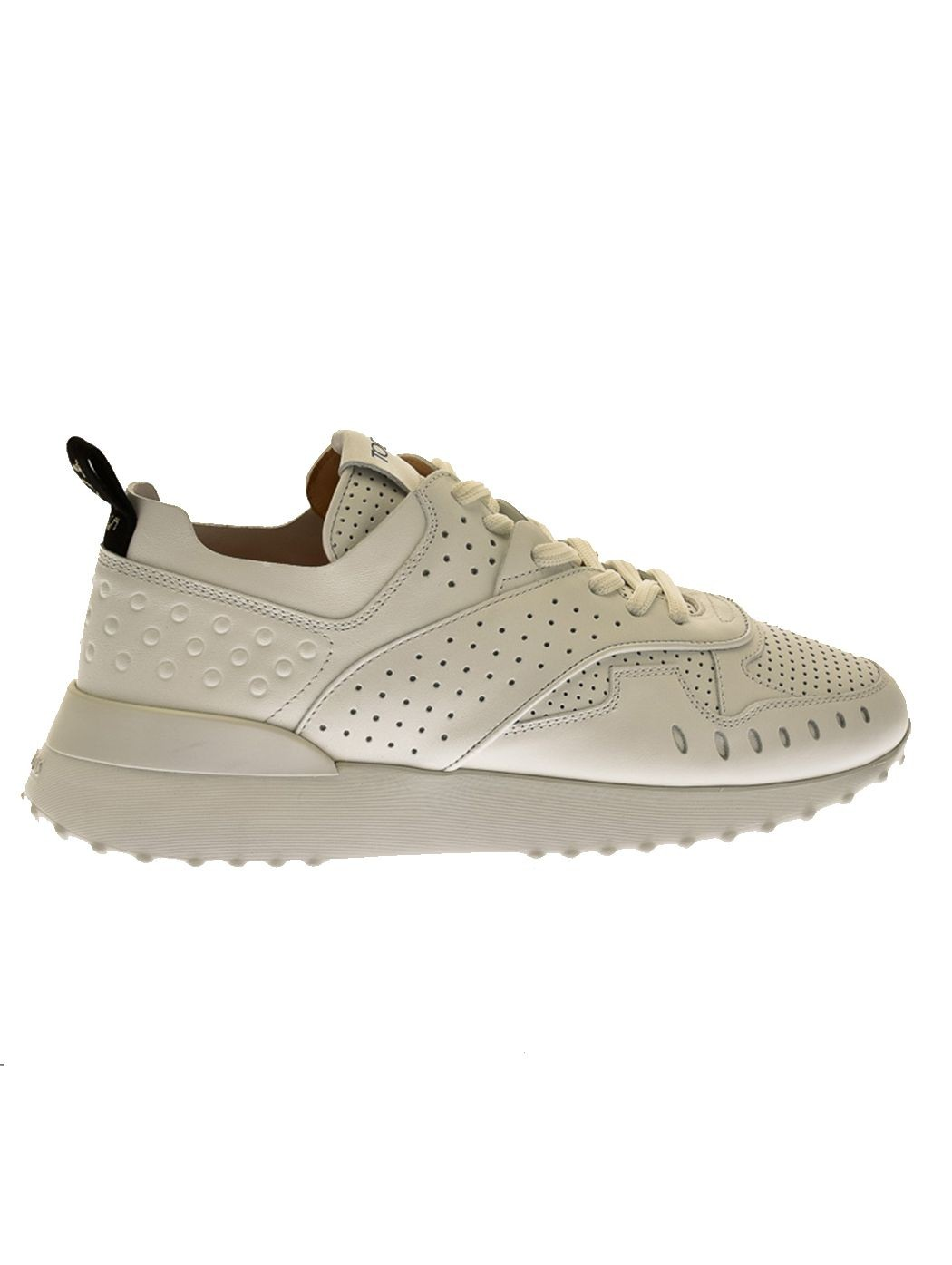 SNEAKERS XXW80A0 - W590JUS...