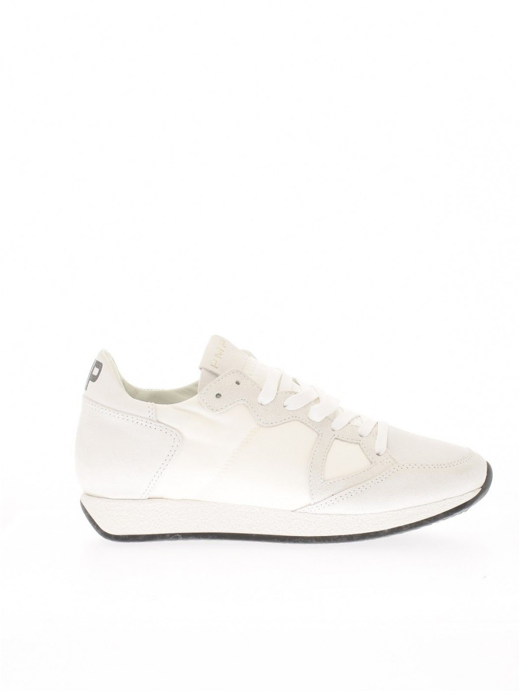 SNEAKERS MVLD - BX17 COLORE...