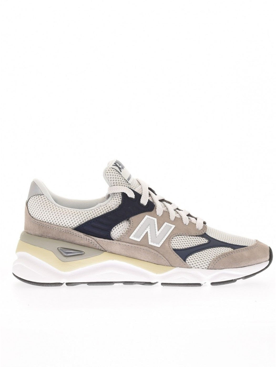 NEW BALLANCE NBMS BD12 SNEAKERS