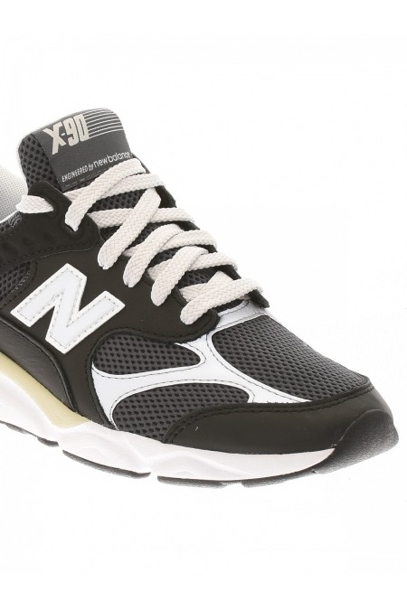 NEW BALLANCE NBMS AD12 SNEAKERS