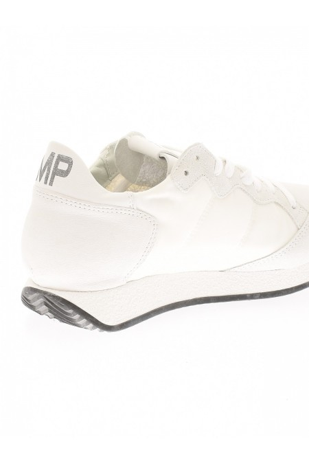 PHILIPPE MODEL MVLD BASICBLANC SNEAKERS