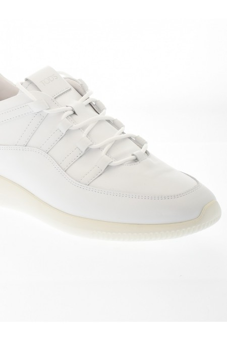 TODS XXM91B0 9998 SNEAKERS