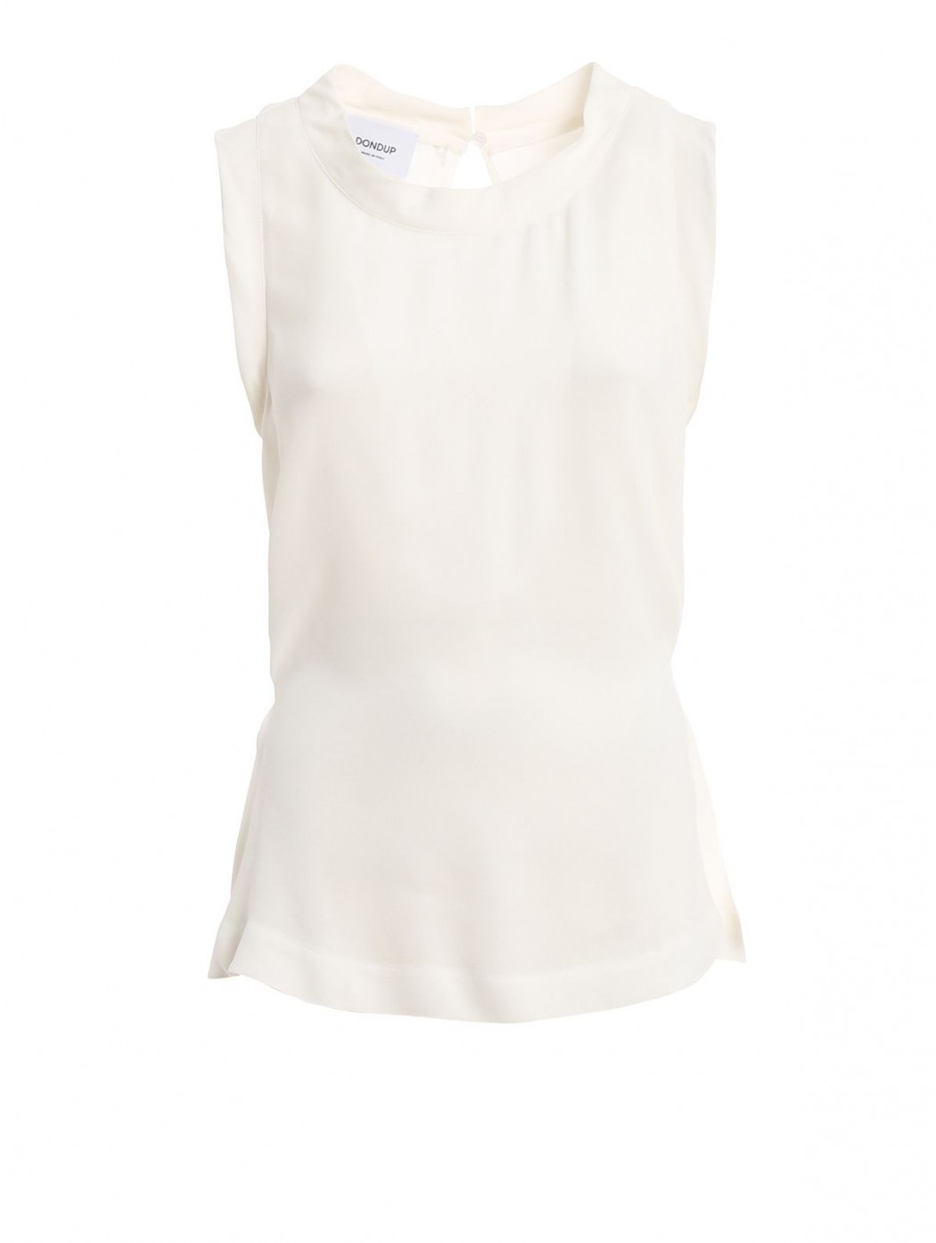 DONDUP DC065 002 CAMICIE