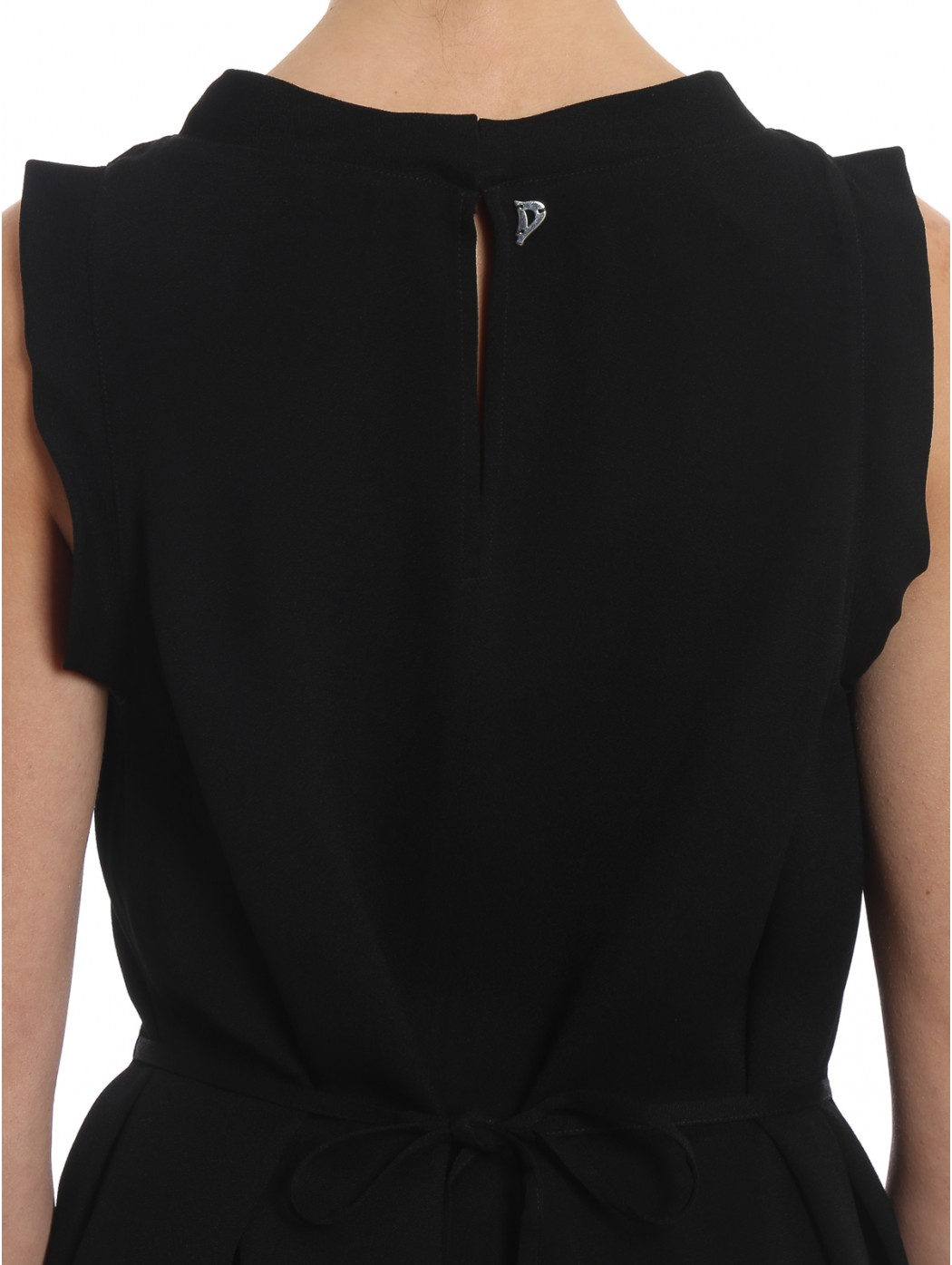 DONDUP DC065 999 CAMICIE