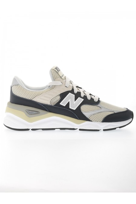 NEW BALANCE NBMS CD12 SNEAKERS