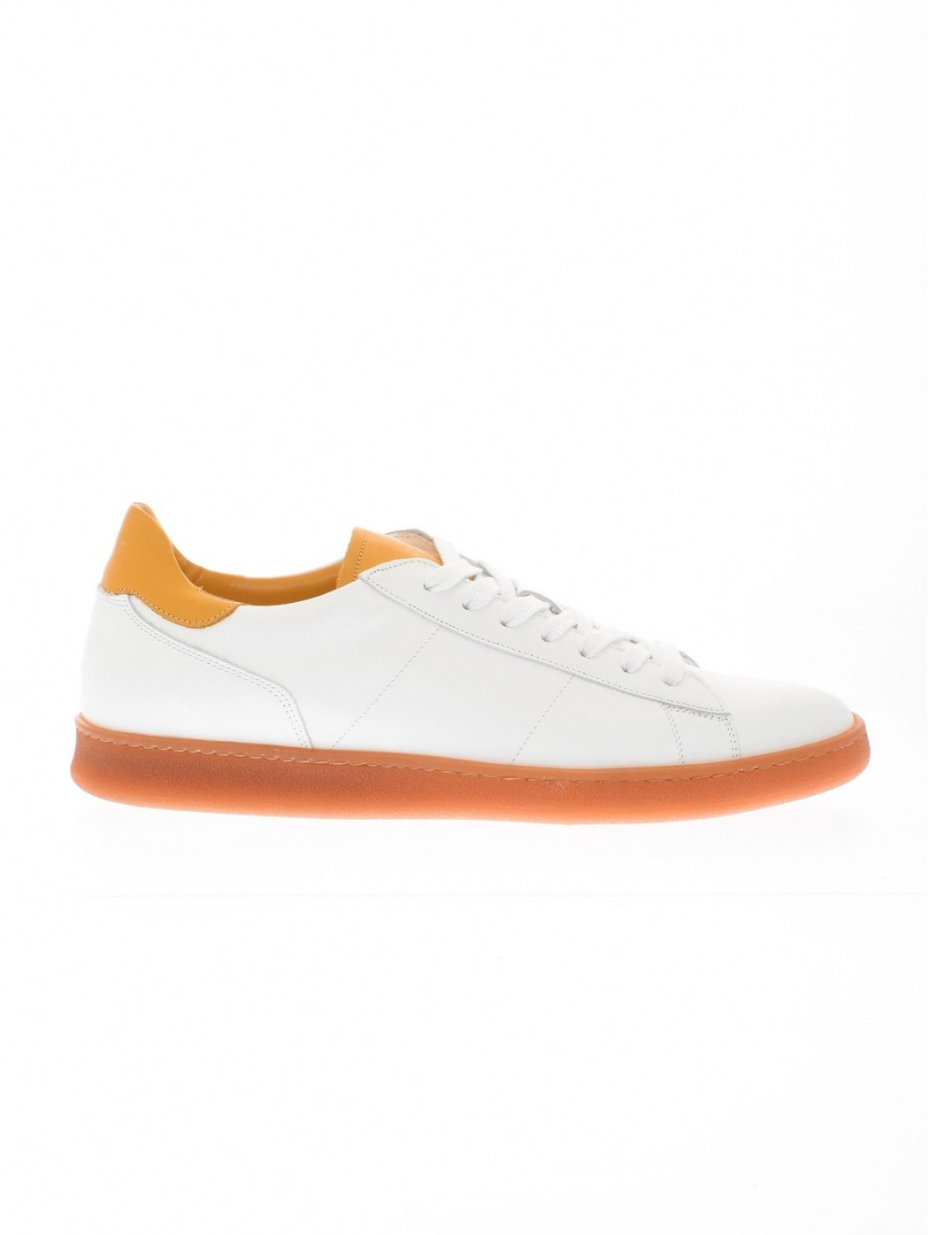 ROV BASIC126 HONEY SNEAKERS