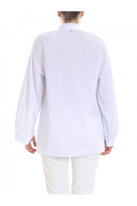 DONDUP DC052 803 CAMICIE