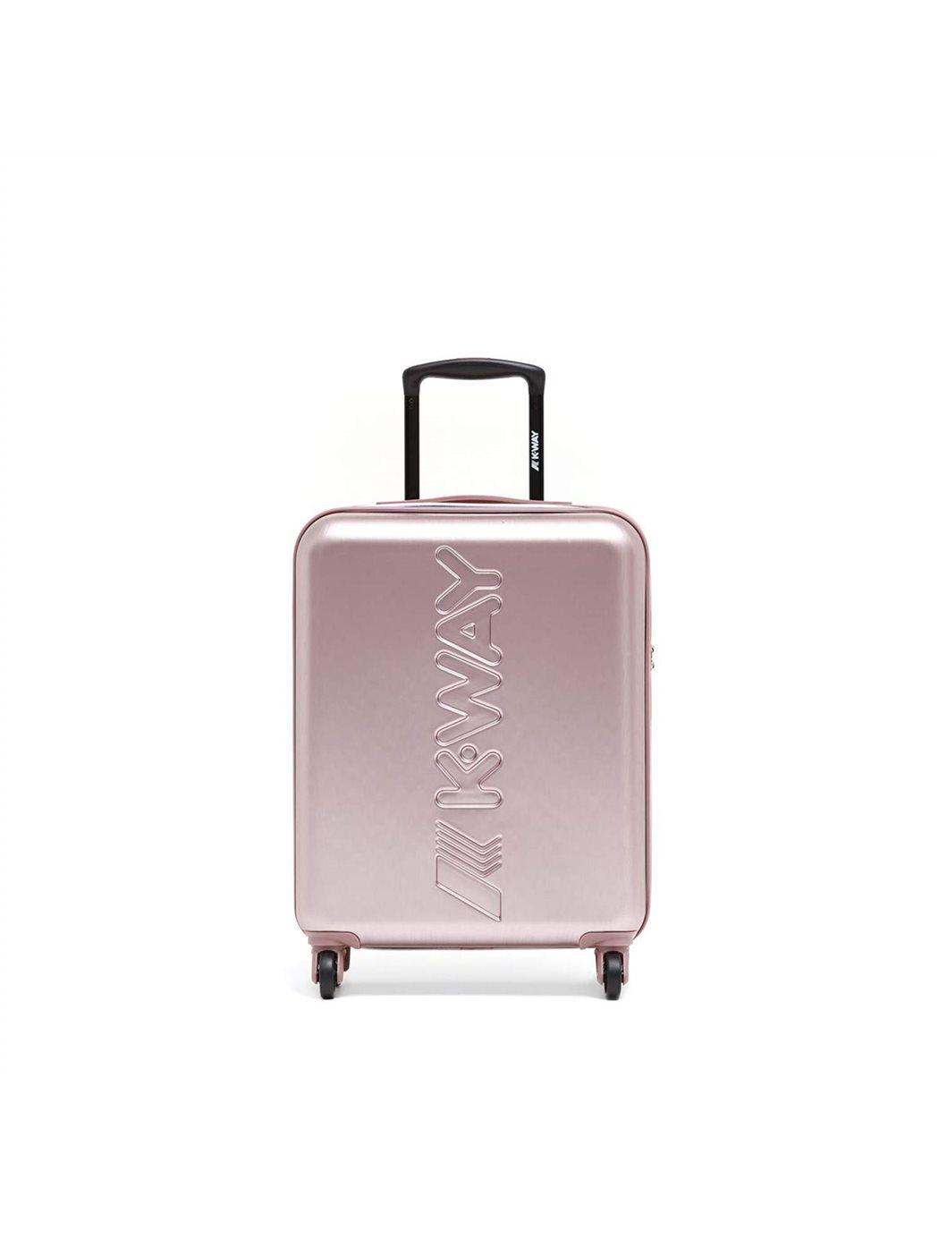 K-WAY 8BKKE401 b11 VARI