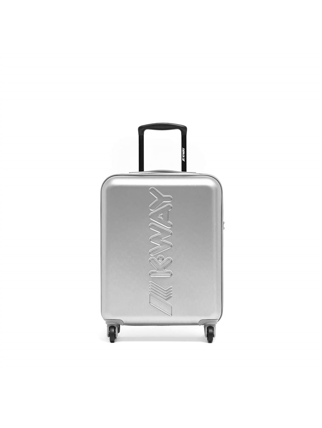 K-WAY 8BKKE401 g1 VARI