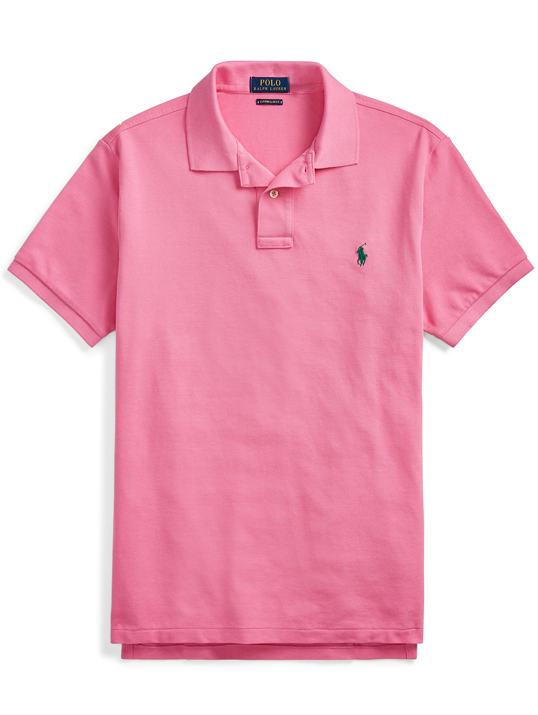 POLO RALPH LAUREN UOMO 71079 032 POLO