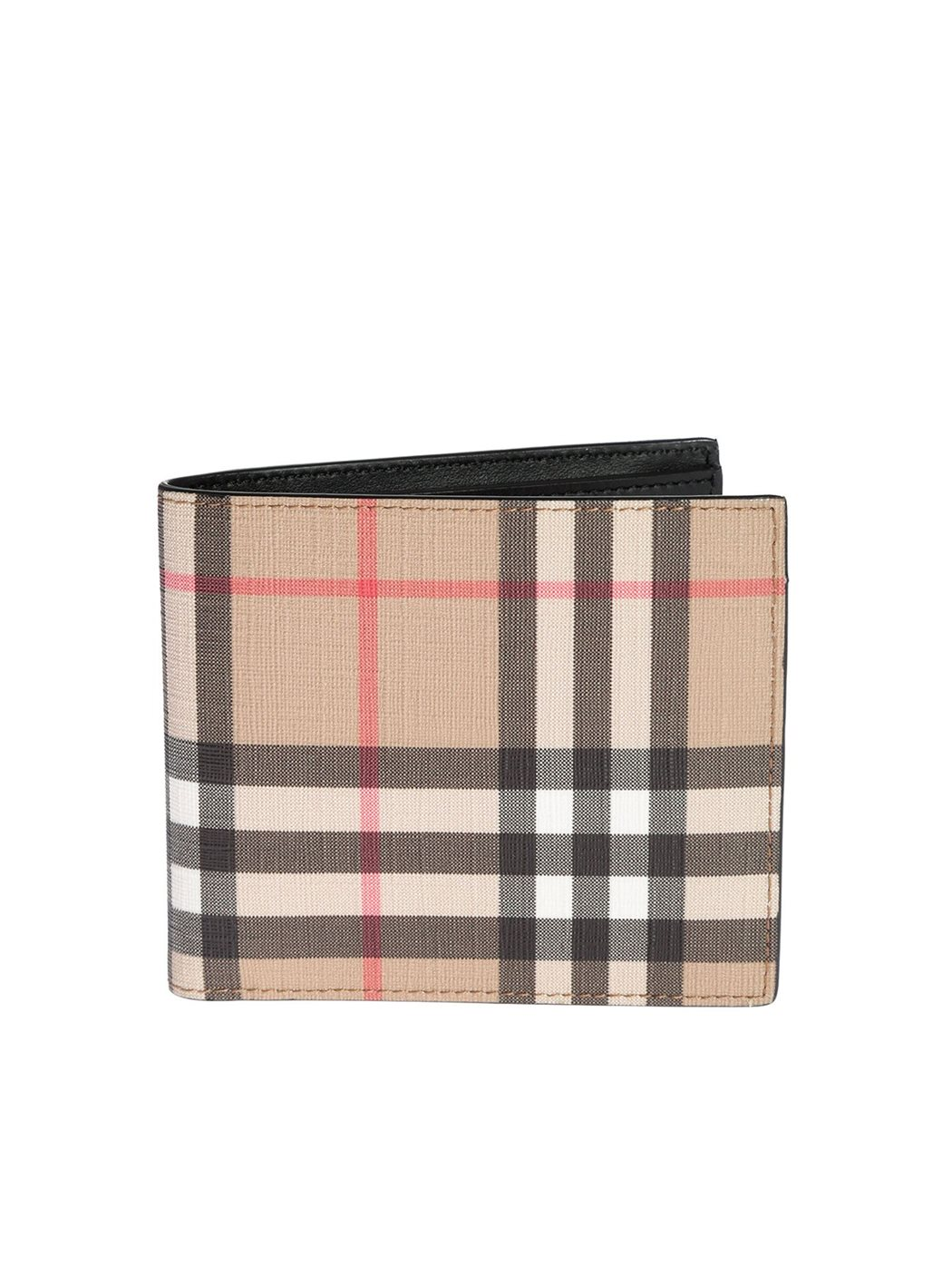 BURBERRY 8016611 Archive-be SCIARPE