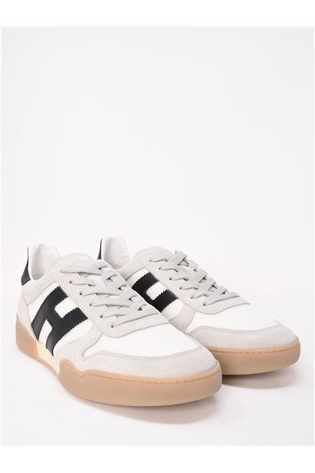 HOGAN HXM3570 9998. SNEAKERS