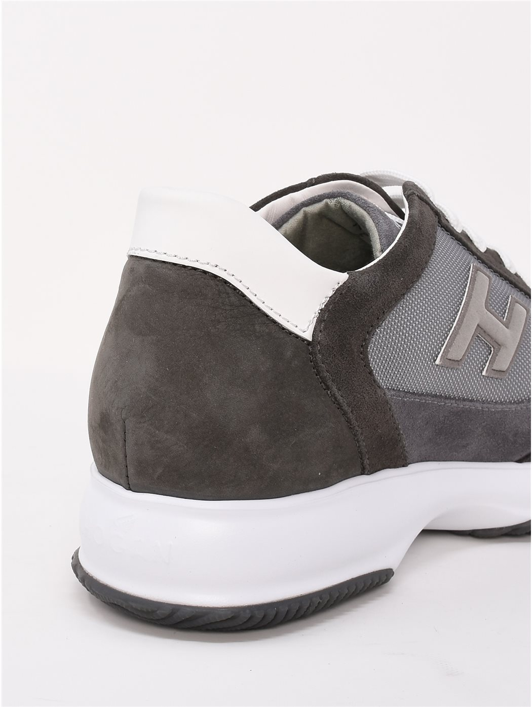 HOGAN HXM00N0 50C1 SNEAKERS