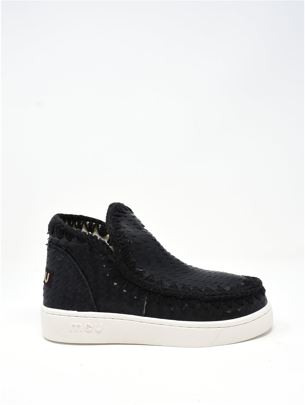 MOU SUMMER SCABLA SNEAKERS