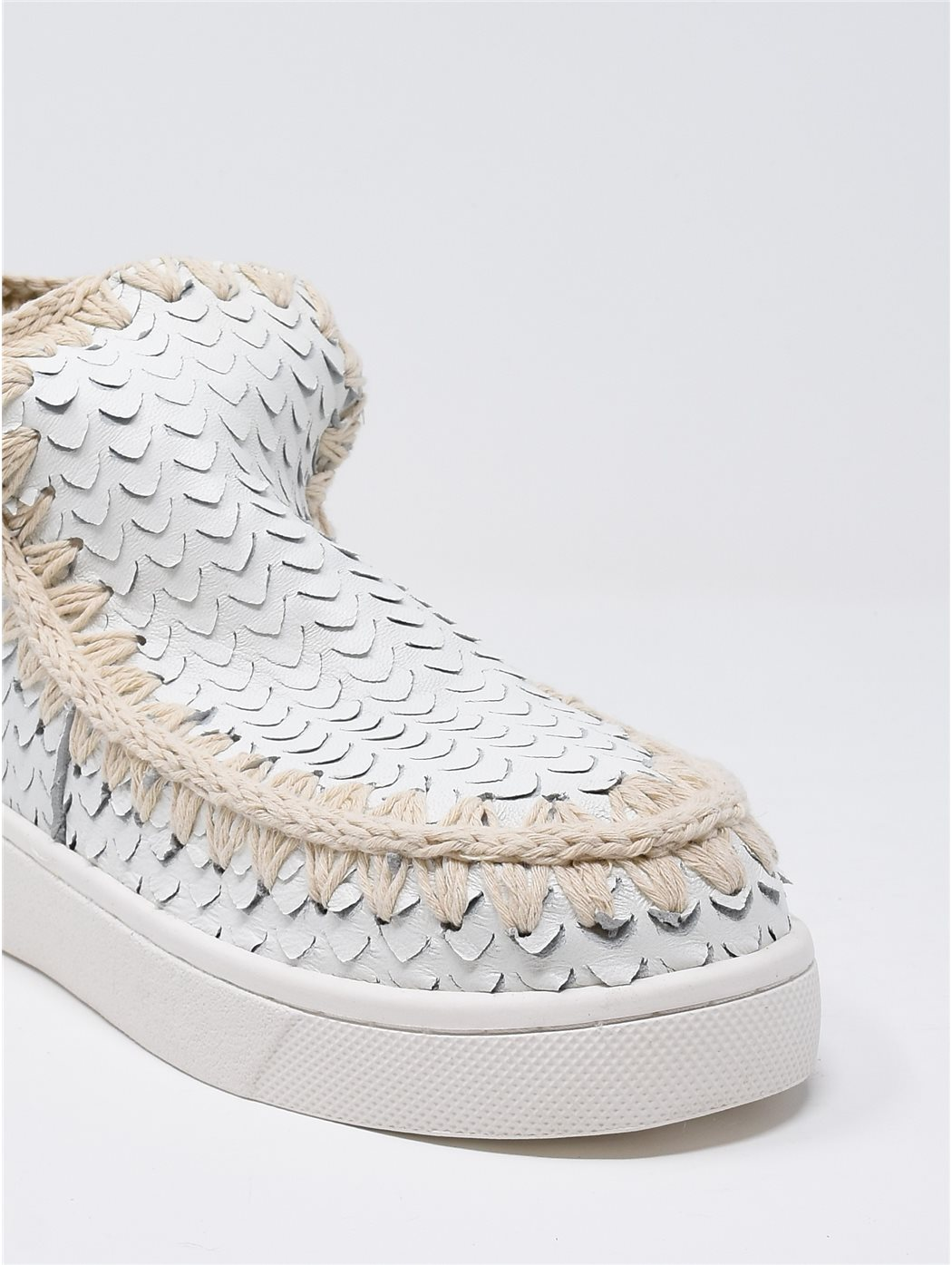 MOU SUMMER SCAWHI SNEAKERS