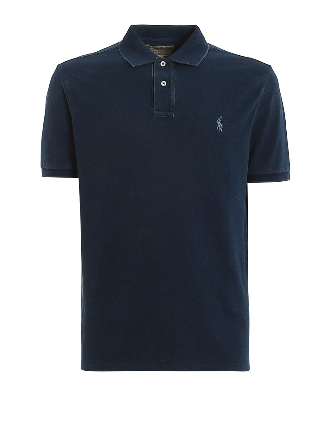 POLO RALPH LAUREN UOMO 71079 007 POLO