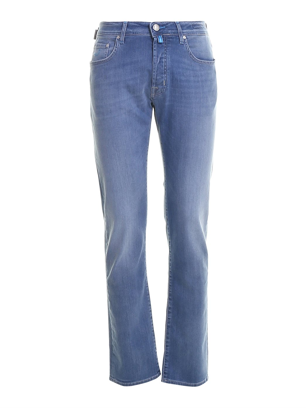 JACOB COHEN J688 3 JEANS