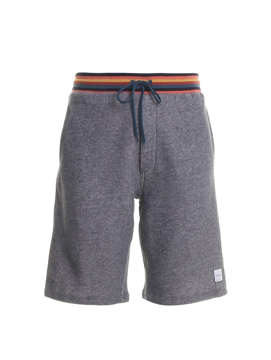 PAUL SMITH M1A-374B 70-GREY INTIMO