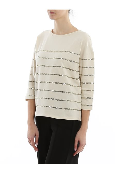 MAX MARA WEEKEND 5941020760 002 TOP