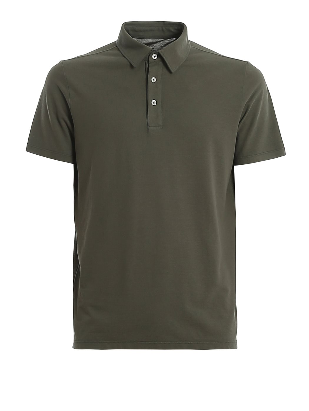 ALTEA 5000 46-MILITAR POLO