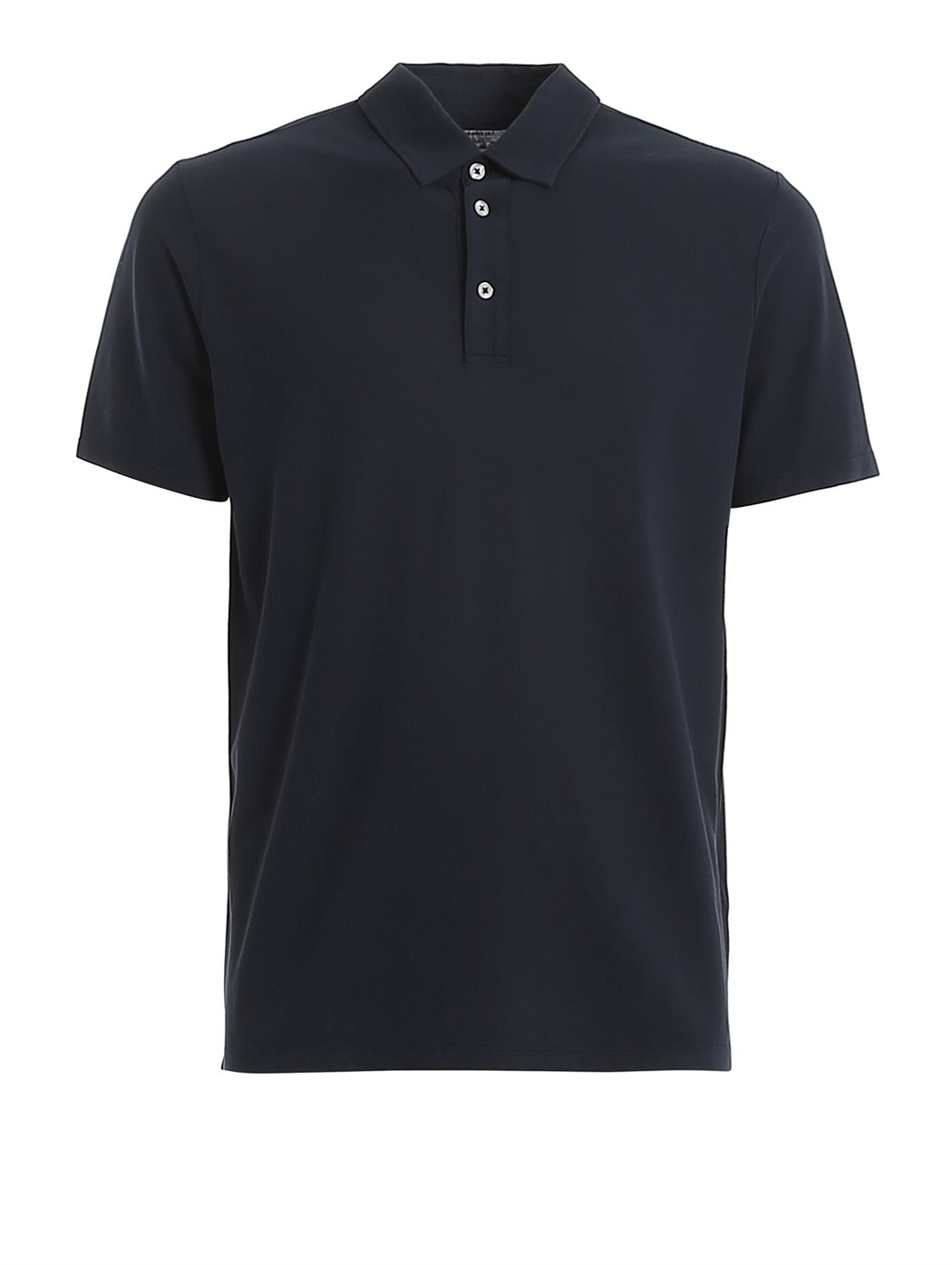 ALTEA 5000 1-BLU POLO