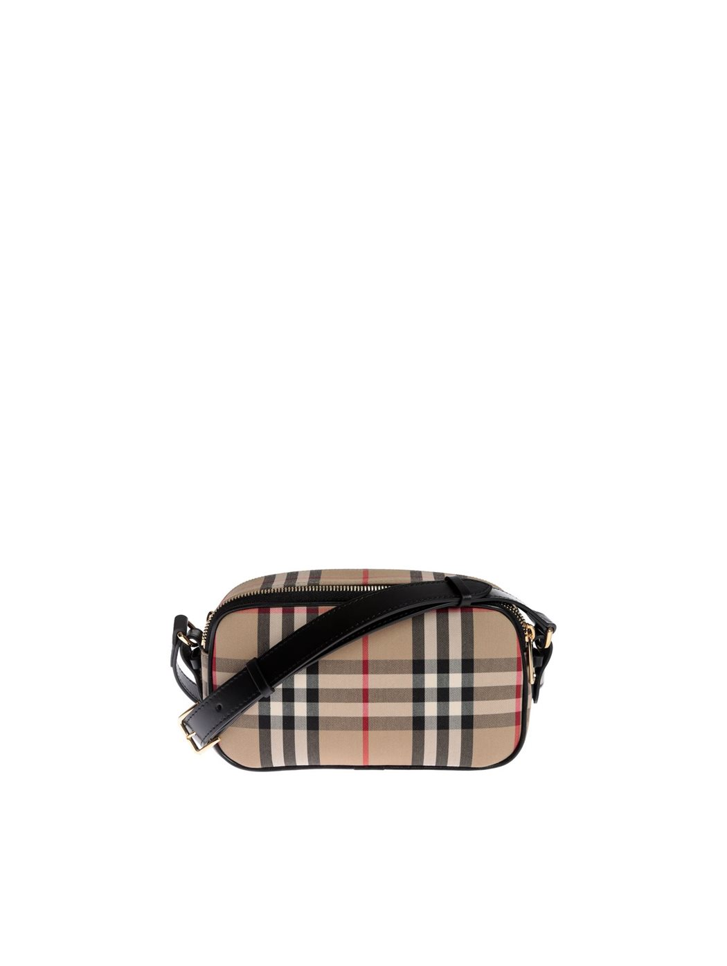 BURBERRY DONNA 8022345 Archive-be MINI BORSE