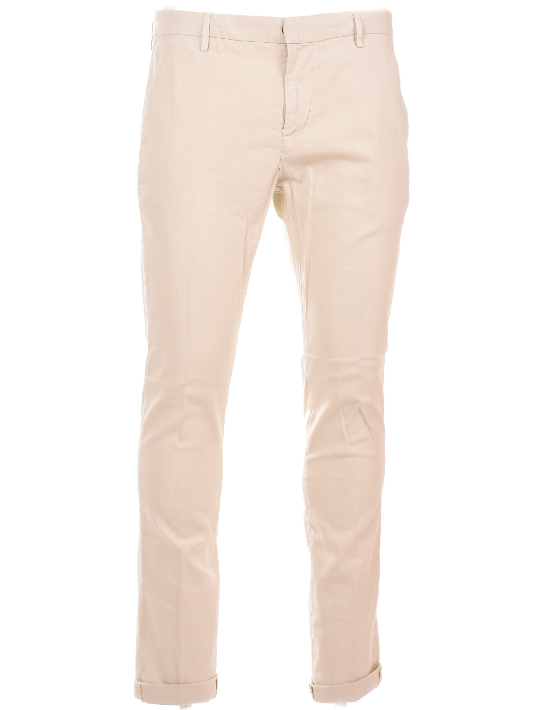 DONDUP UP235 DU005 PANTALONI