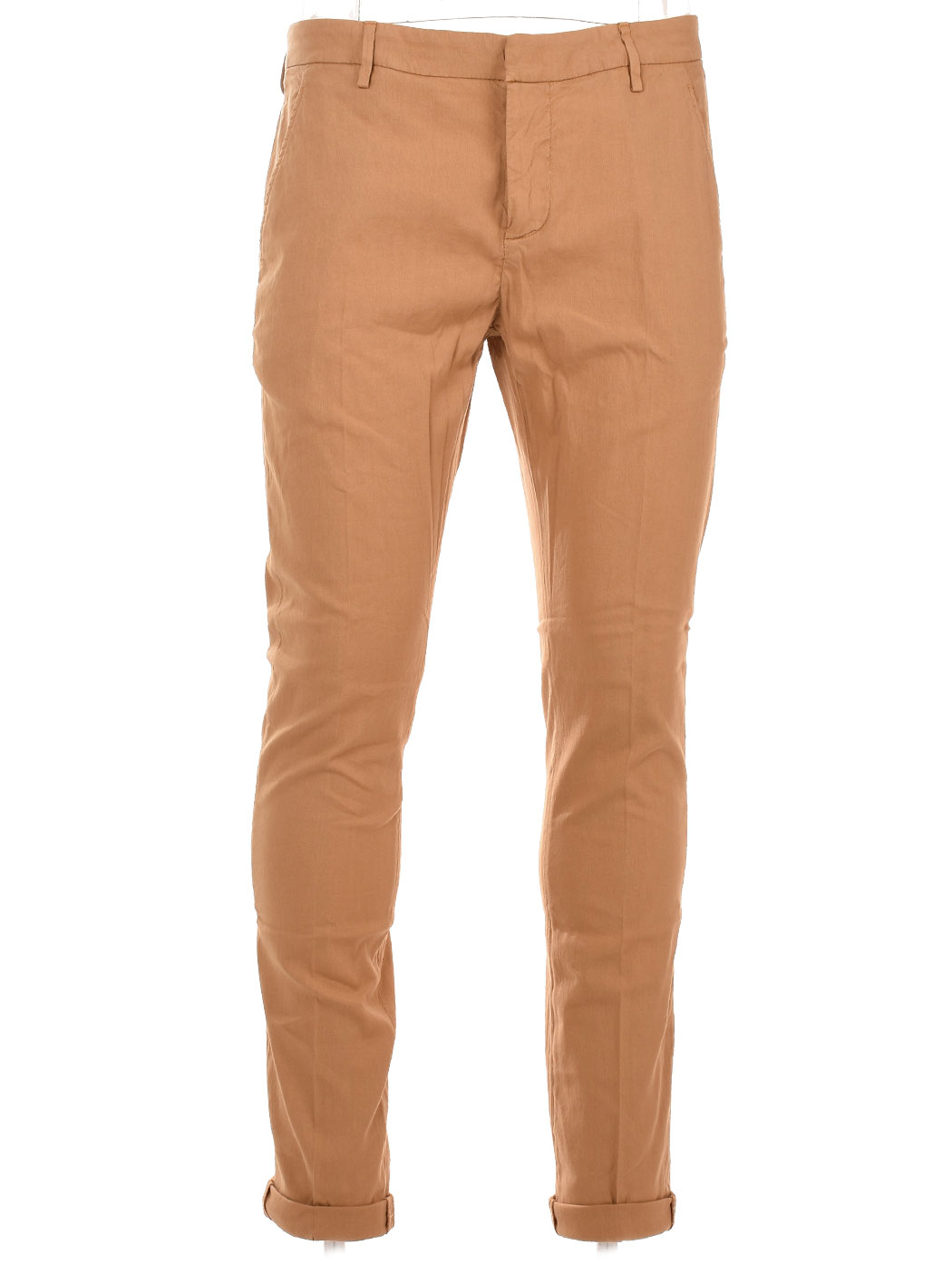 DONDUP UP235 DU035 PANTALONI