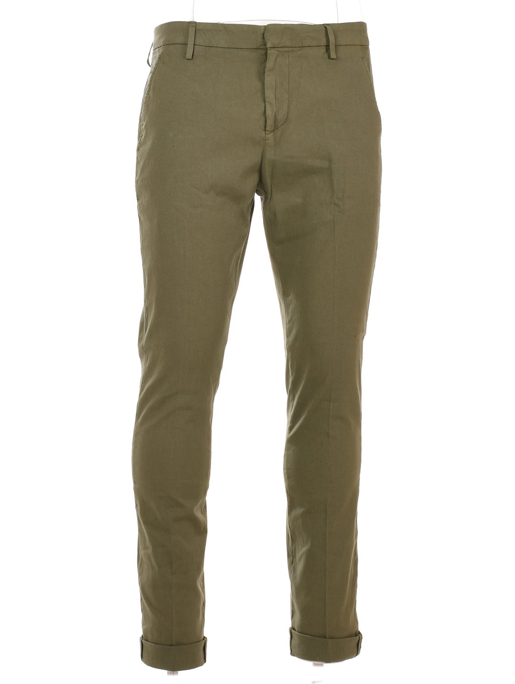 DONDUP UP235 DU633 PANTALONI