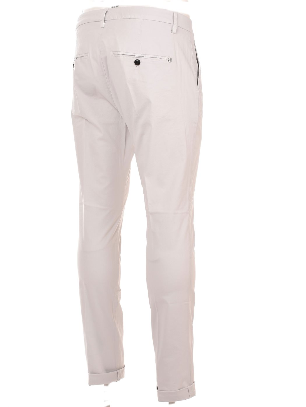 DONDUP UP235 DU006 PANTALONI