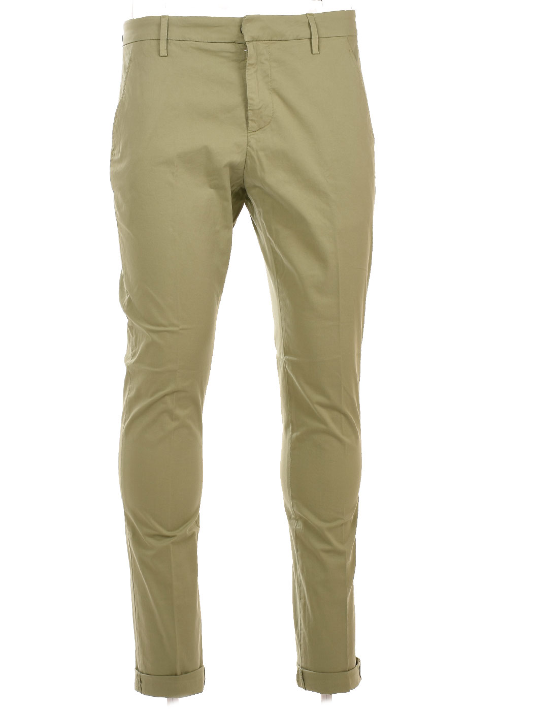 DONDUP UP235 DU606 PANTALONI