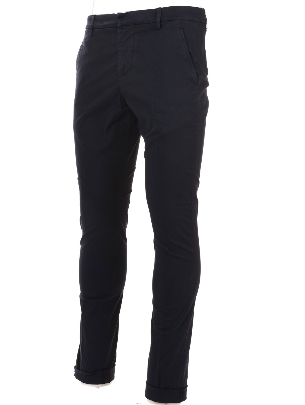 DONDUP UP235 DU897 PANTALONI