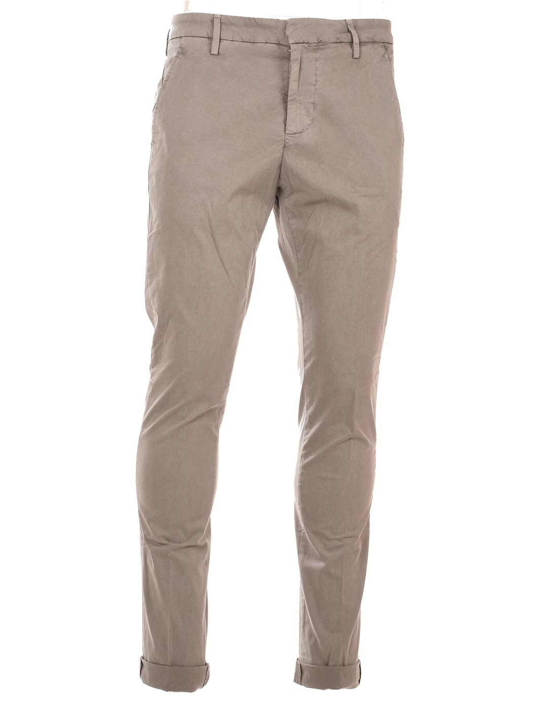 DONDUP UP235 DU920 PANTALONI