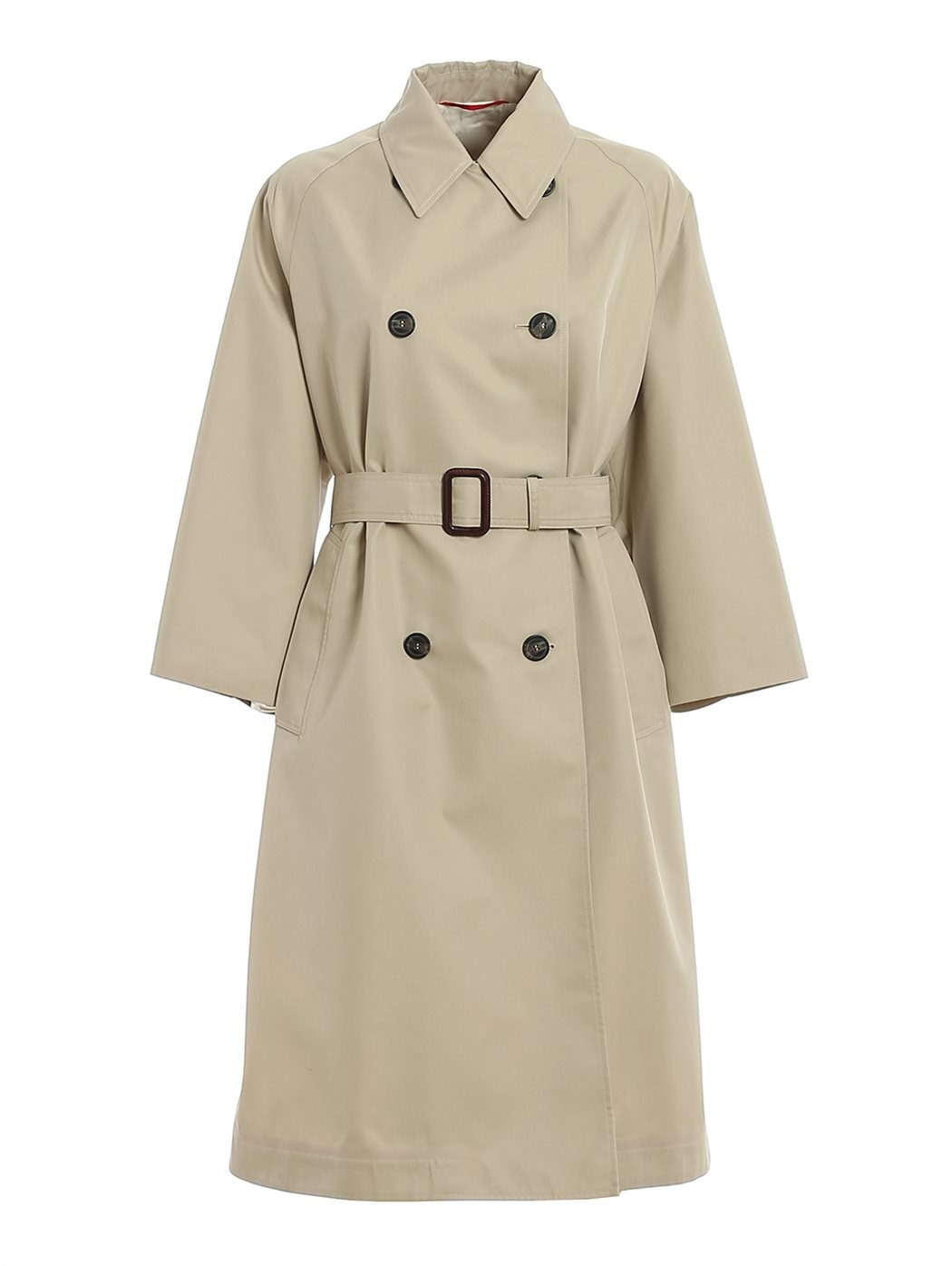 MAX MARA WEEKEND 5021010746 003 IMPERMEABILE