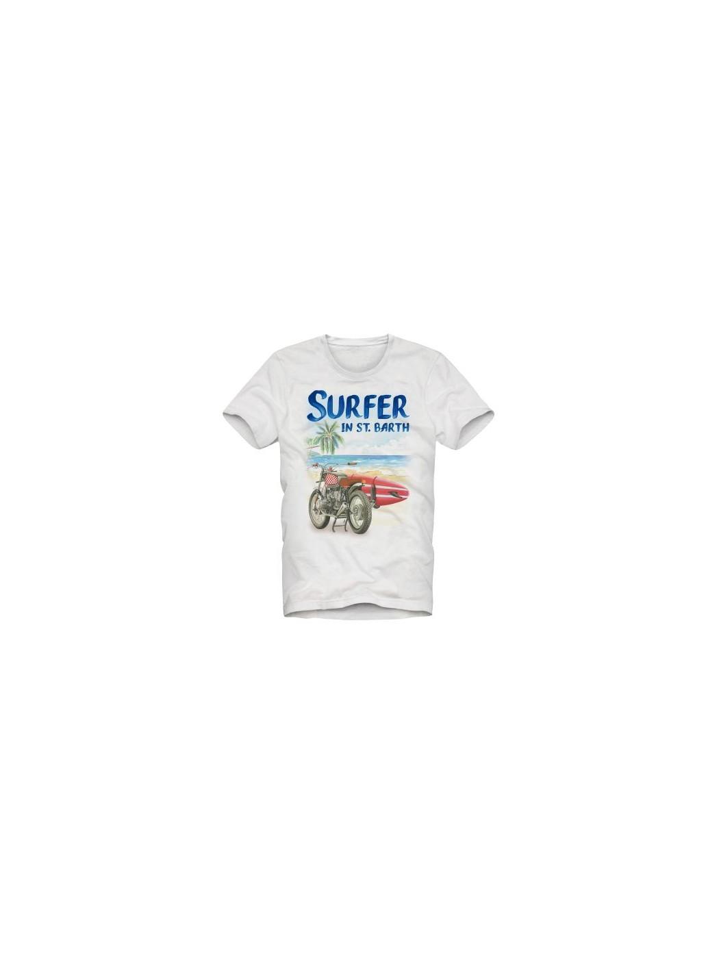 SAINTBARTH MC2 SURFER 01...