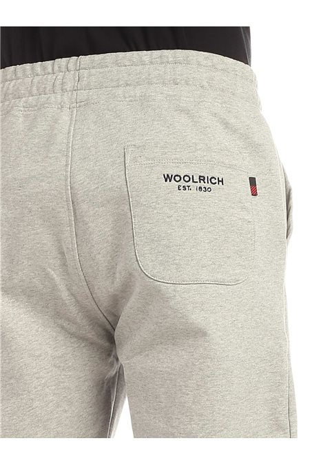 WOOLRICH wotr0081mr 103 T-SHIRT