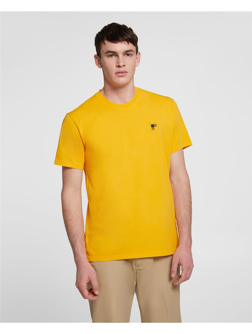 WOOLRICH wote0027mr 2012 T-SHIRT