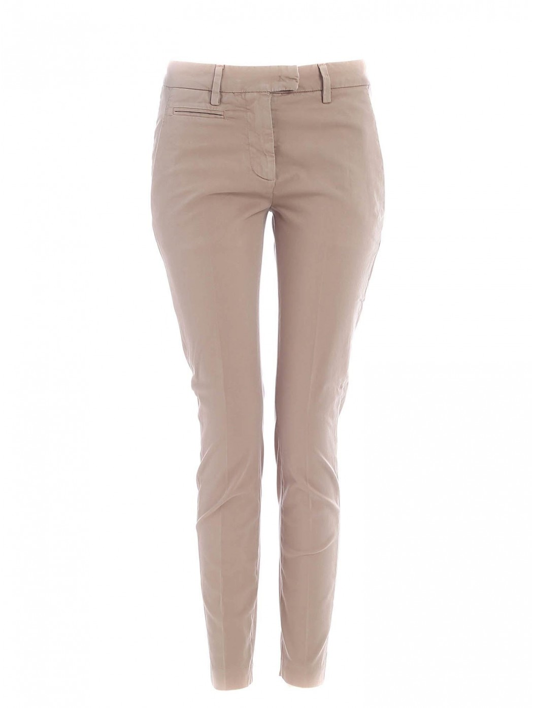JEANS PERFECT DONDUP DP066GSE043PTD 020