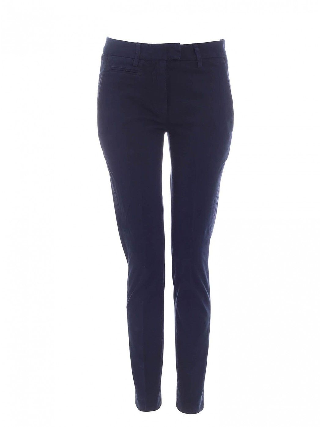 JEANS PERFECT DONDUP...