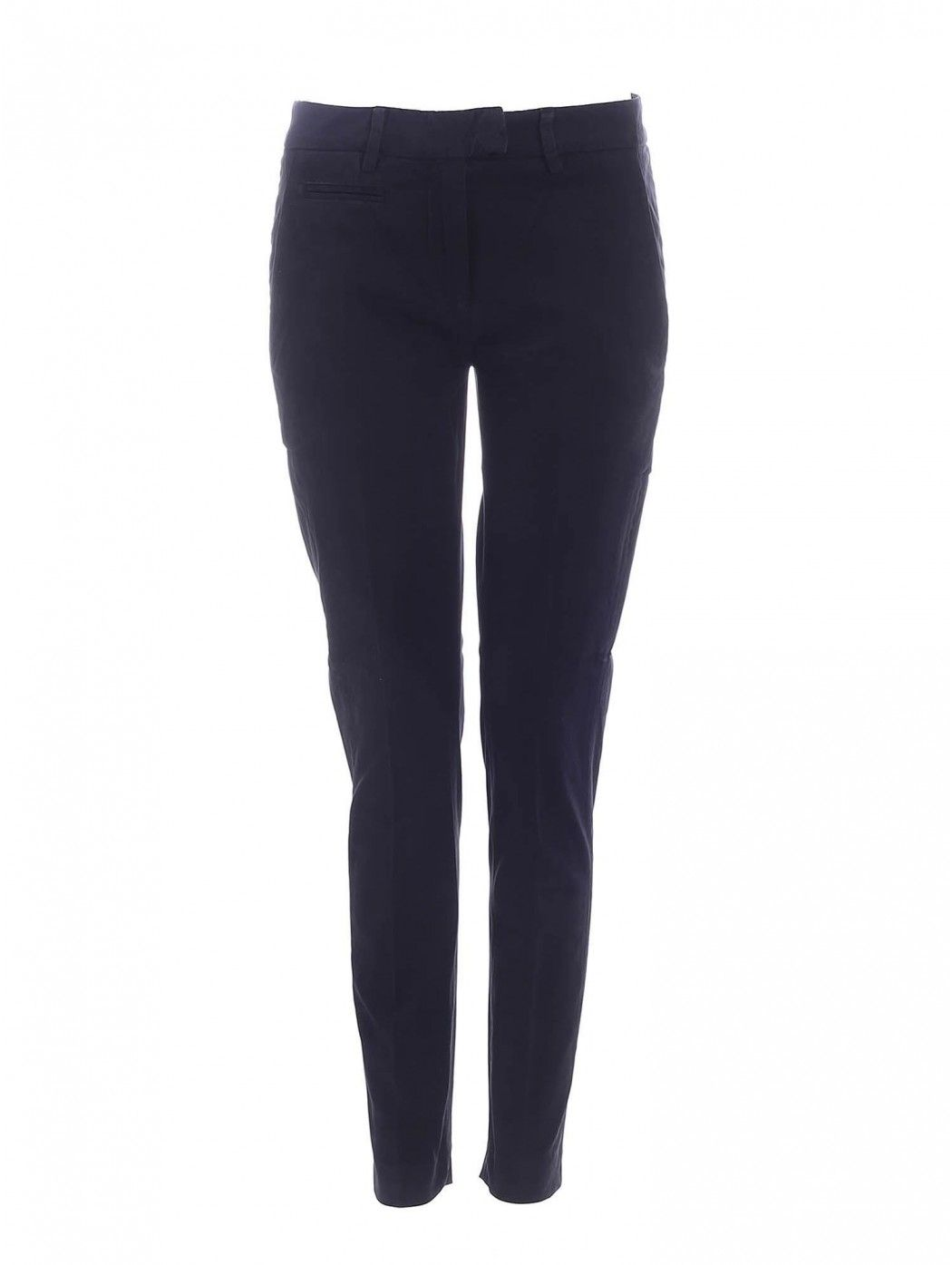JEANS PERFECT DONDUP DP066GSE043PTD 999