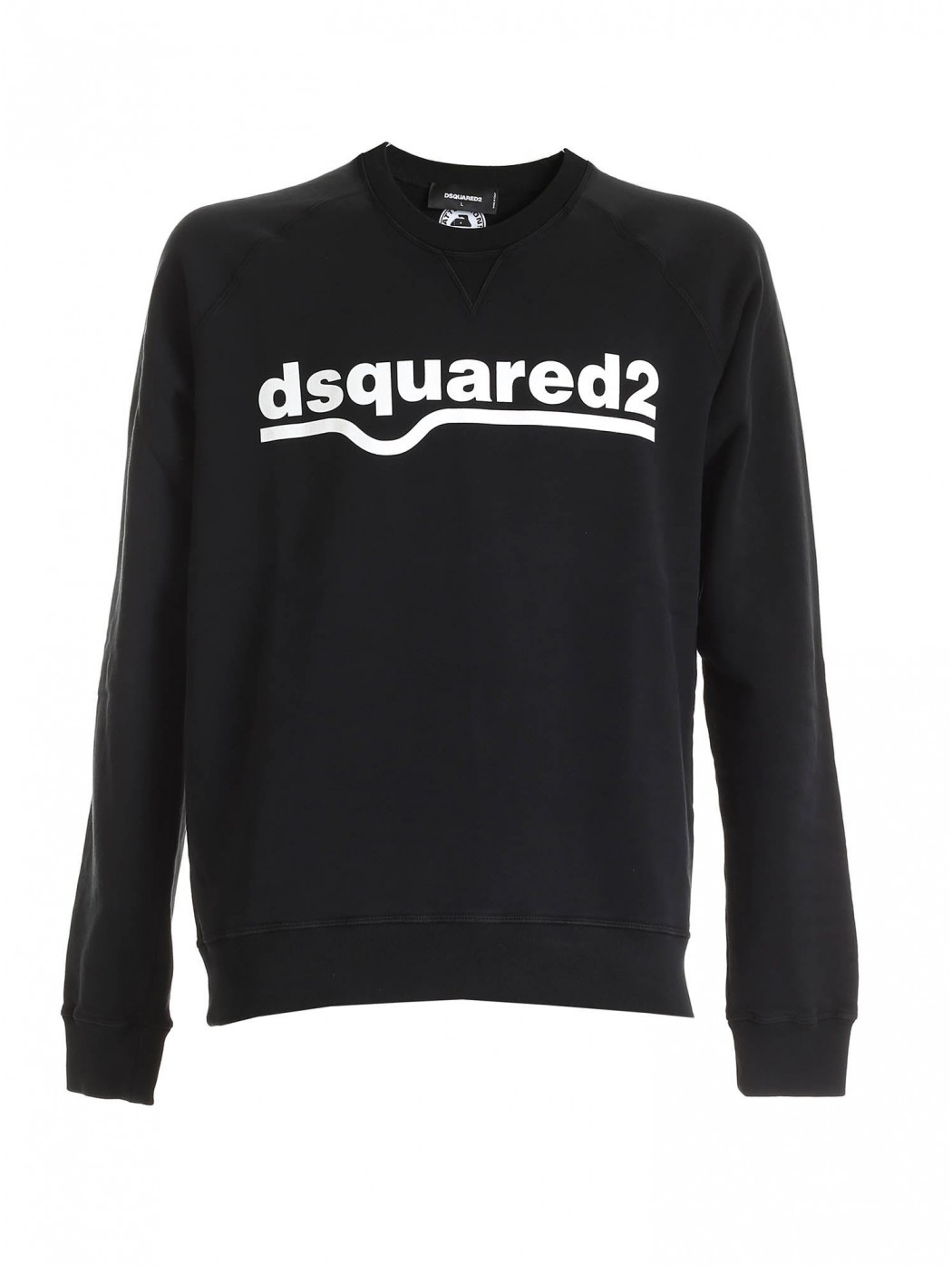 FELPA DSQUARED2...