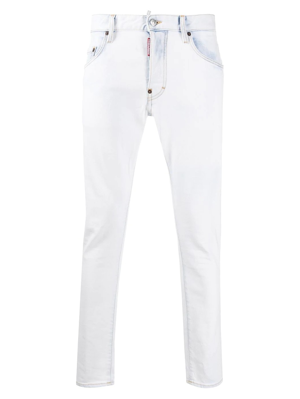 JEANS DSQUARED2...