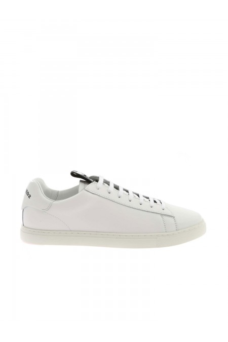 SNEAKER DSQUARED2 SNM007901501155 M072