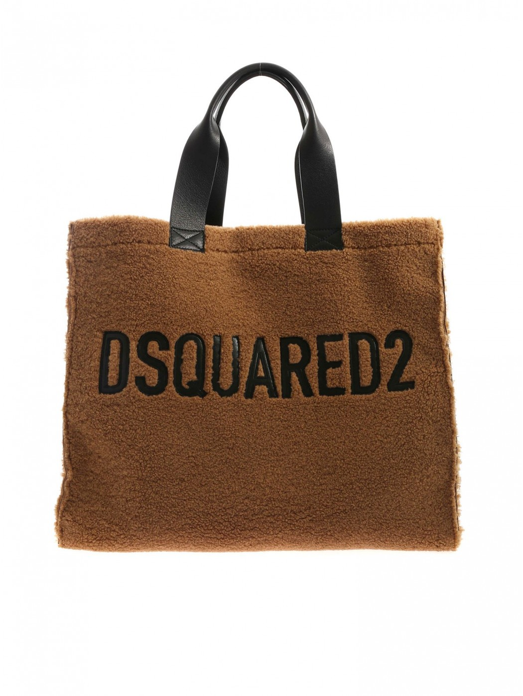 SHOPPING MEDIUM DSQUARED2...