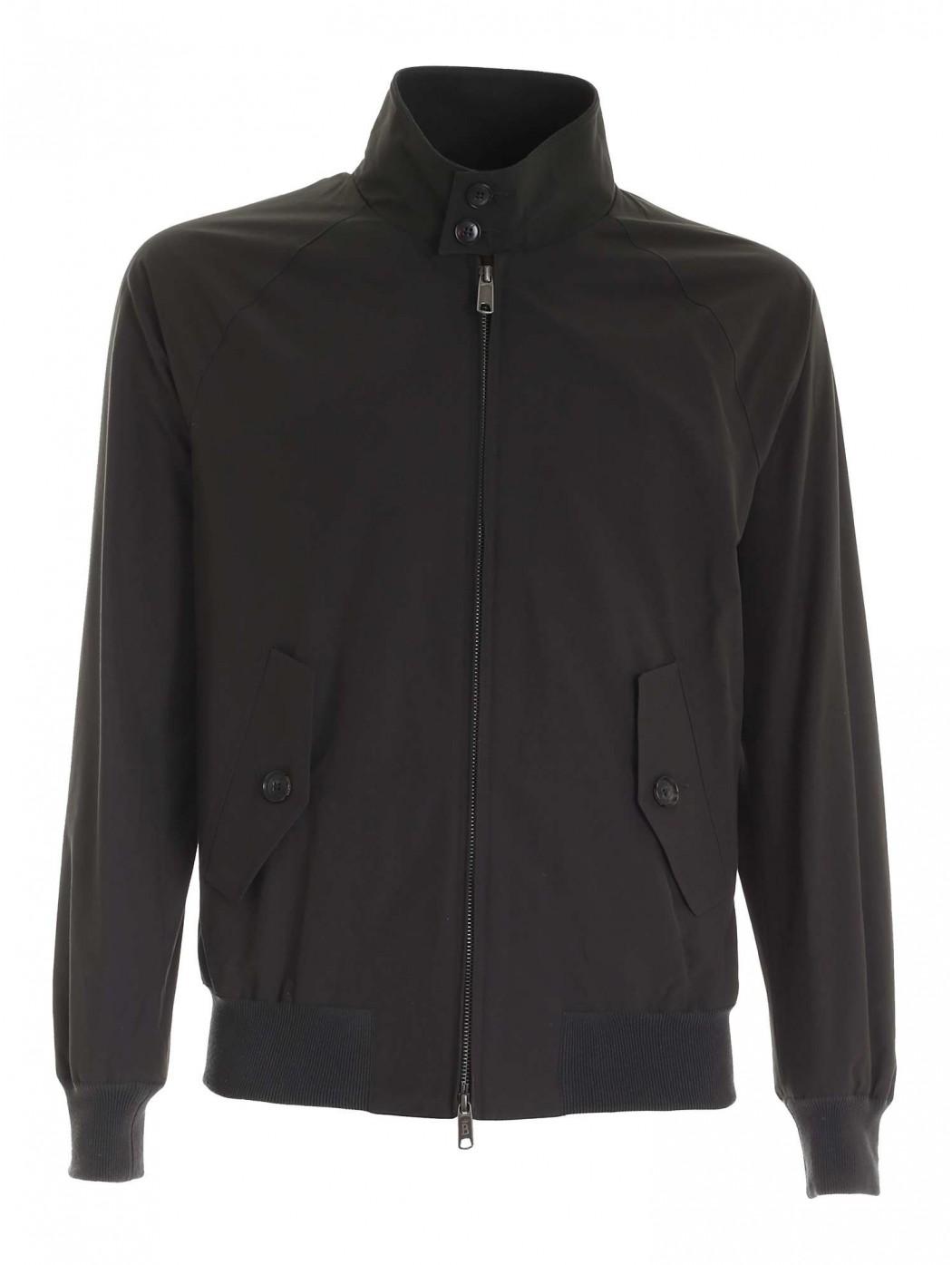 G9 BARACUTA CLOTH BARACUTA BRCPS0001BCNY1 1016