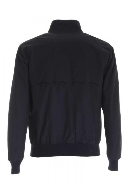 G9 BARACUTA CLOTH BARACUTA BRCPS0001BCNY1 300