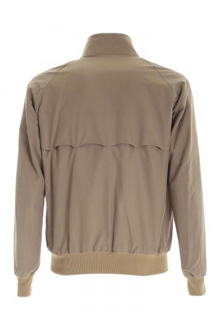 G9 BARACUTA CLOTH BARACUTA BRCPS0001BCNY1 710